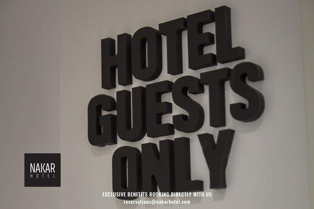 hotel-palma-de-mallorca-nakar-v20