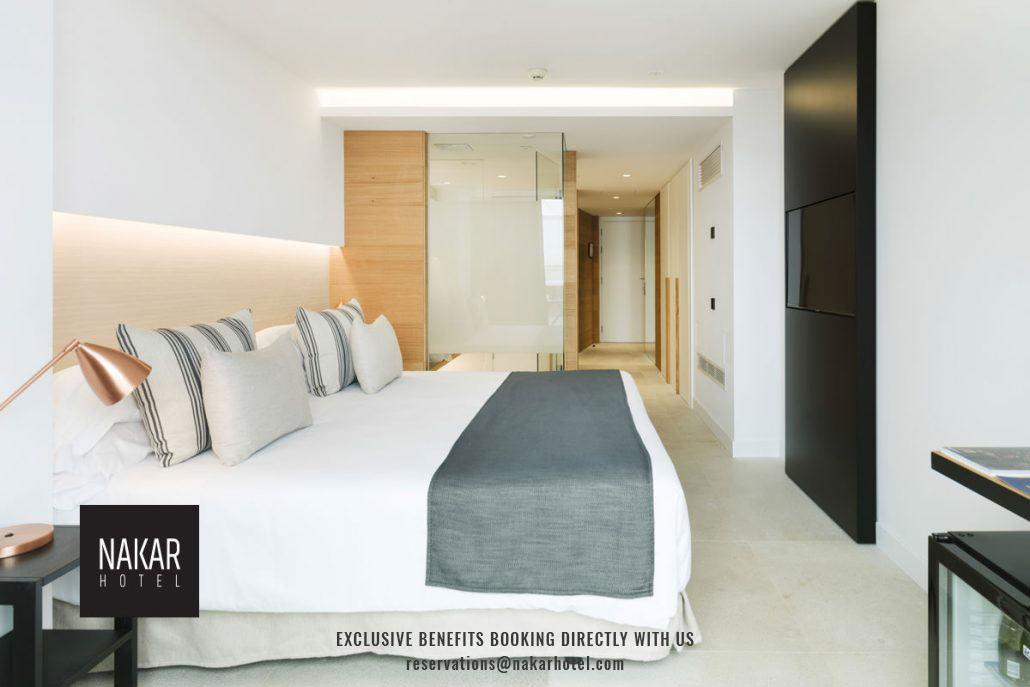 hotel-palma-de-mallorca-nakar-v21