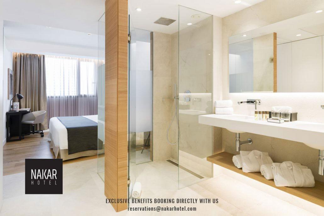 hotel-palma-de-mallorca-nakar-v22