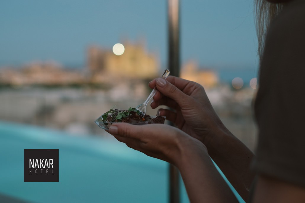 nakar-hotel-roof-top-palma