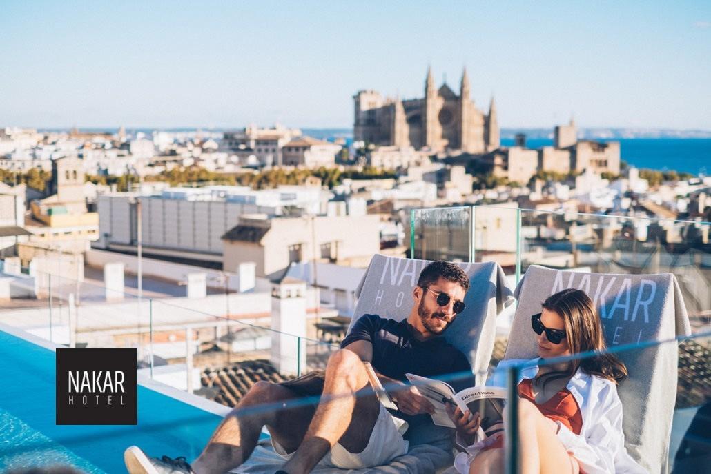 roof-top-pool-nakar-hotel-palma