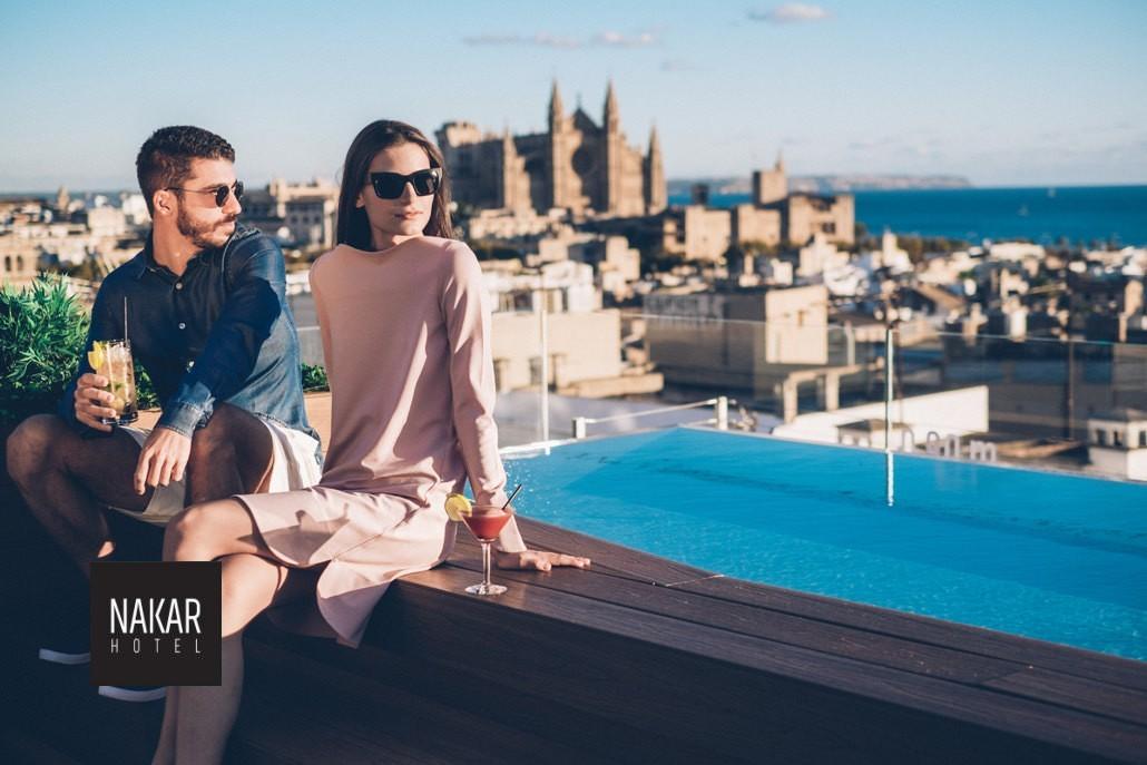 rooftopnakar-hotel-palma-de-mallorca
