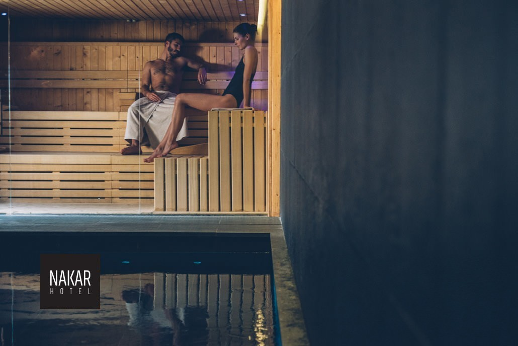 spa-hotel-palma-centre