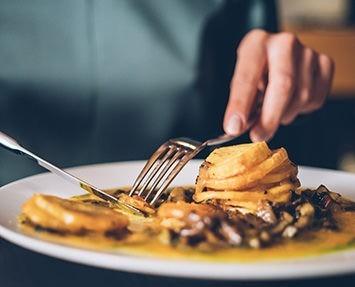 menu-degustacion-cuit-restaurant-palma