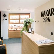 nakar hotel spa treatments palma de mallorca