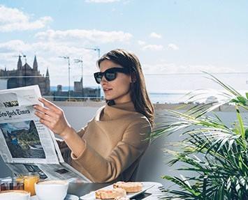 nakar-hotel-breakfast-palma