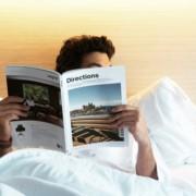 F Hotel Nakar Mallorca