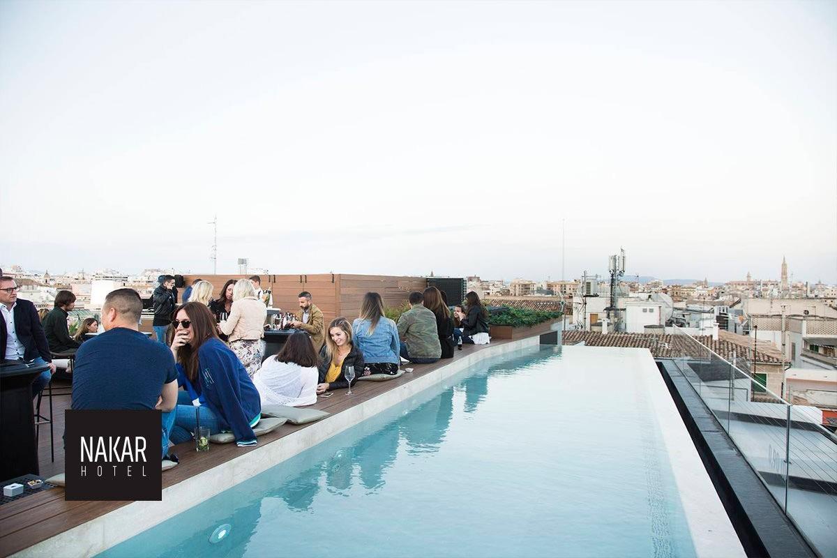 rooftop-mallorca