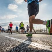 Nakar Hotel Palma Marathon