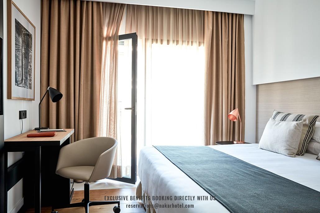 nakar-hotel-palma