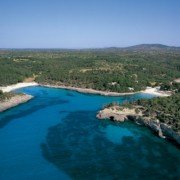F Nakar Hotel Natural Park Mallorca