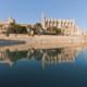 F Nakar Hotel Palma Winter Cathedral