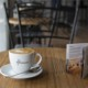 F Nakar Hotel Mallorca Palma Fibonacci cafe