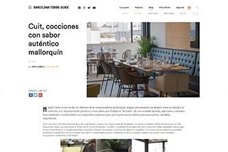 barcelona-foofie-cuit-restaurant-nakar-hotel-palma