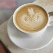 F Nakar Hotel Coffee lover Palma