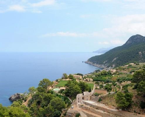 F Nakar Hotel April Musts Mallorca