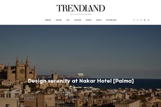 trendland-nakarhotel
