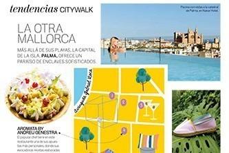 citywalk-mallorca