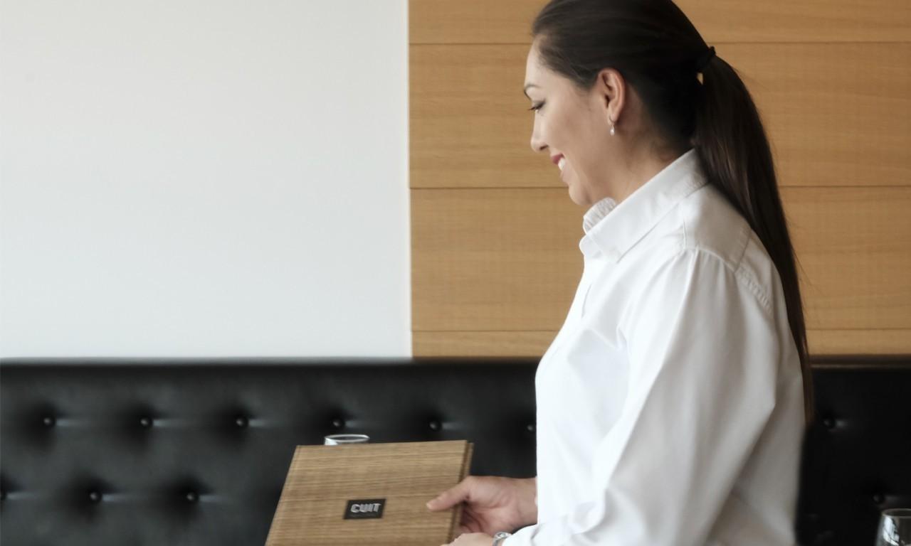 nakar hotel team cuit restaurant palma