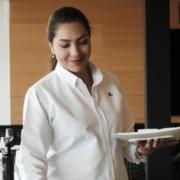 nakar team cuit restaurant palma hotel