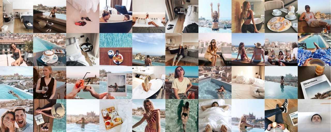 nakar-hotel-guest-social-v2