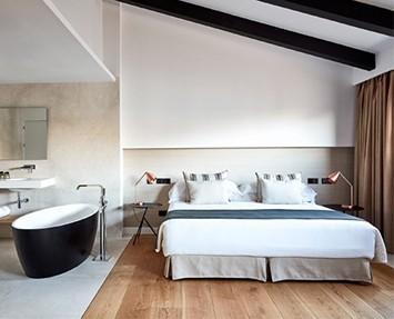 nakar-design-hotel-palma