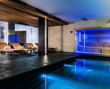 nakar-hotel-spa-palma-mallorca
