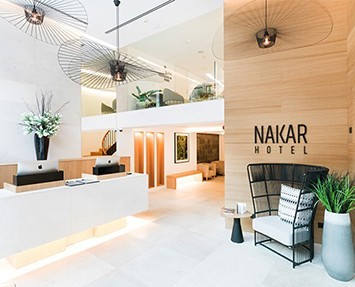 nakarhotel-benefitsdirectbooking