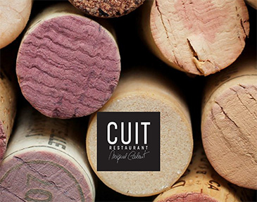 wine-menu-cuit-restaurant