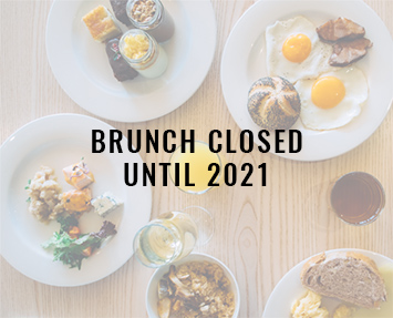 brunch-closed-until-2021